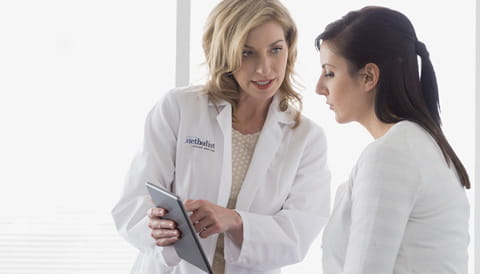 Womens-Gynecology-480x274.jpg
