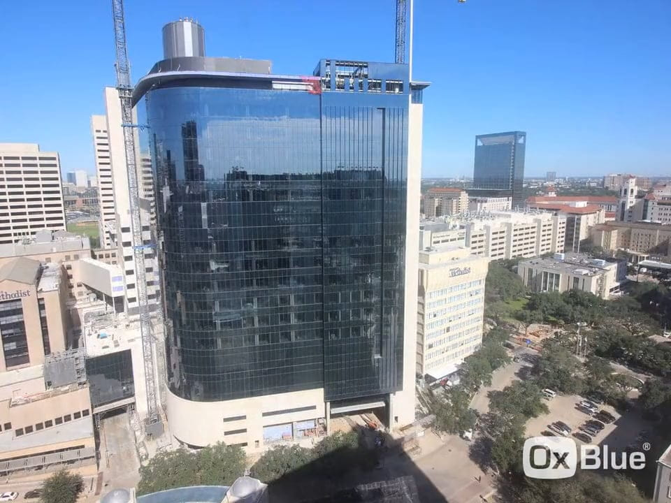 walter_tower_construction_video