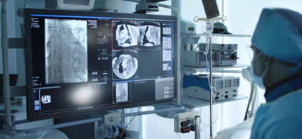 LM-autotransplant-thumb2-424x19