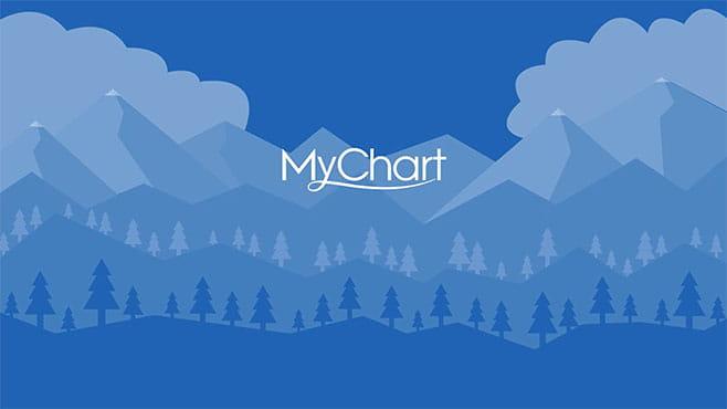 MyChart Video - MyChart Has a New Look