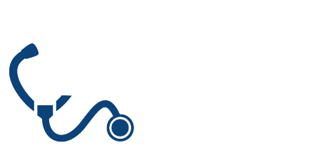 6700 affiliated physicians
