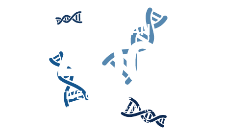 more than 400 active clinical trials