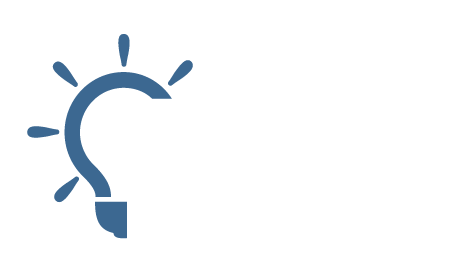 8+ academic partners and 42 residency programs