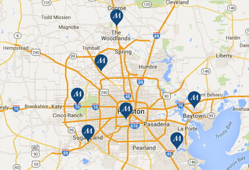 hospital-locations