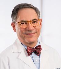 Richard Rubin, MD