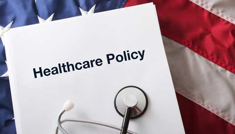 HealthCare Policy