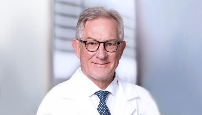 Randolph H. Steadman, MD, MS