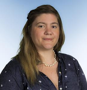 Francesca Taraballi , PhD