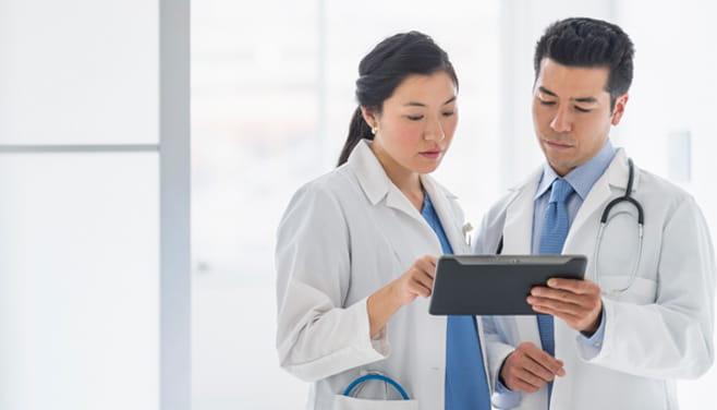 Department of Obstetrics and Gynecology | Houston Methodist