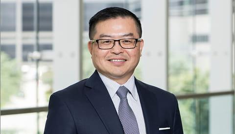 Masayoshi Takashima, MD, FACS