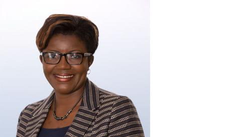 Vivian Johnson