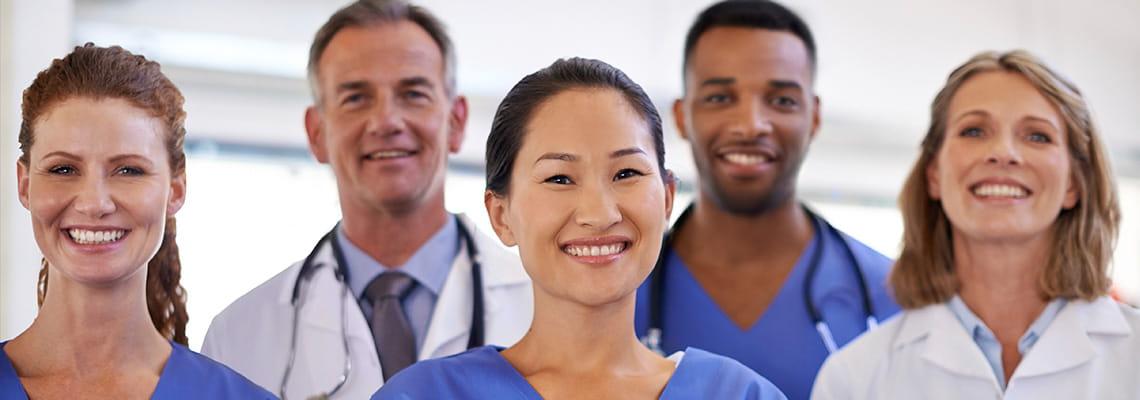 Department of Nursing | Houston Methodist