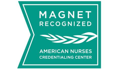 Nursing Department: Magnet Designation | Houston Methodist