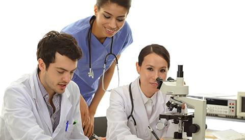 For Nurses | Houston Methodist