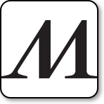 Methodist app logo