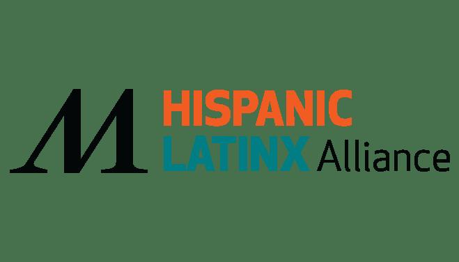 Hispanic LatinX Alliance