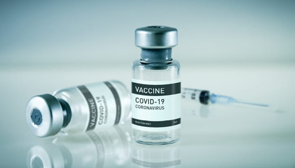 39 % der Australier waren nach der Covid-19-Impfung nicht mehr in der Lage, ihren täglichen Aktivitäten nachzugehen