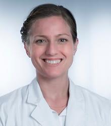 Dr. Jill Krisl