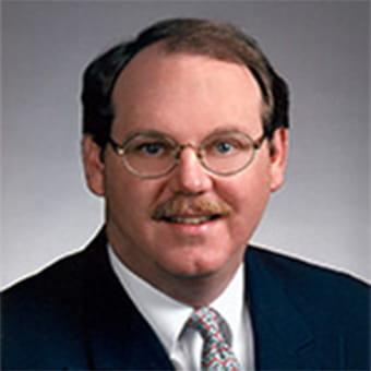 Dr. Tim Boone, MD, PhD