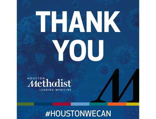 houston-we-can-thank-you