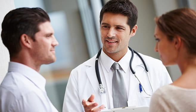 Physicians' Alliance for Quality   Houston Methodist