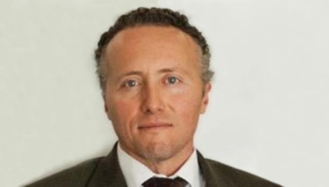 Vittorio Cristini, PhD