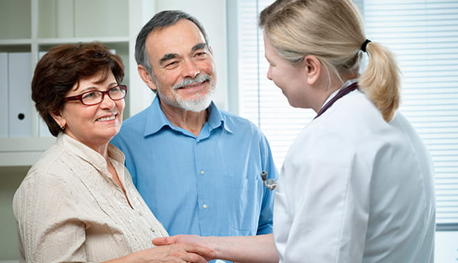 Physicians' Alliance for Quality Programs   Houston Methodist