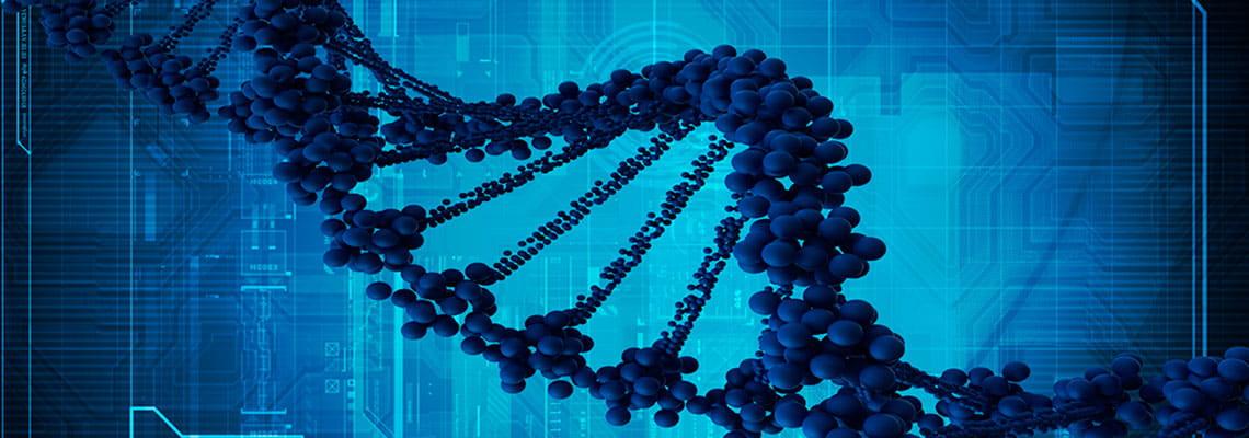 Pathology Genomic