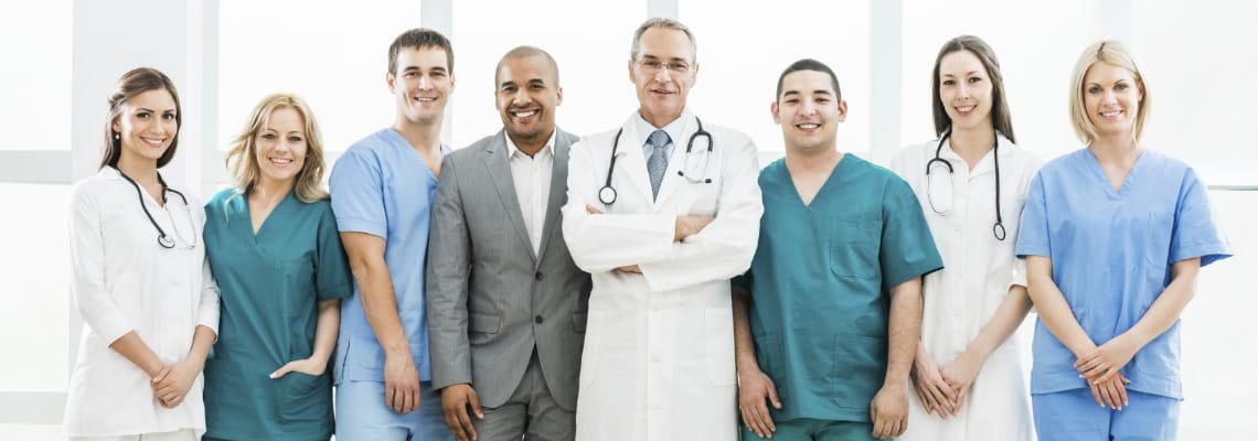 Physician Groups | Houston Methodist