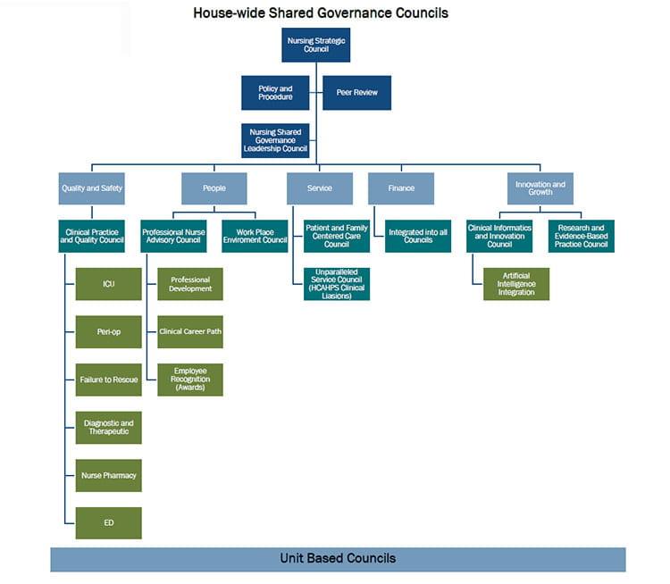 HMH-house-wide-shared-governance-nursing