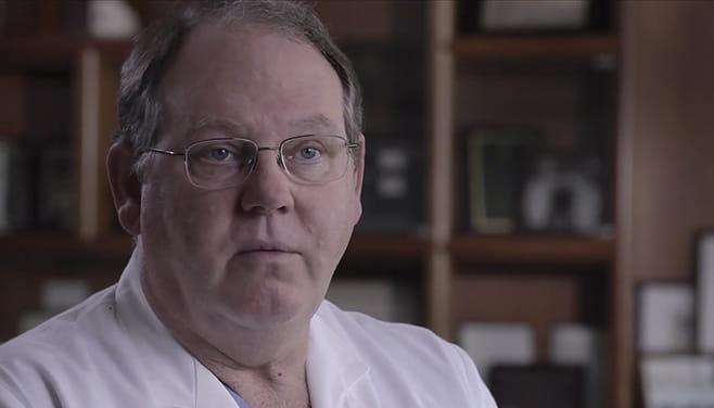 Transitional Urology | SPG | Houston Methodist
