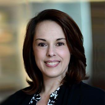 Christina Talley, MS, RAC, CCRP, CCRC