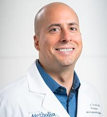 Robert Krencik | Center for Neuroregeneration | Houston Methodist