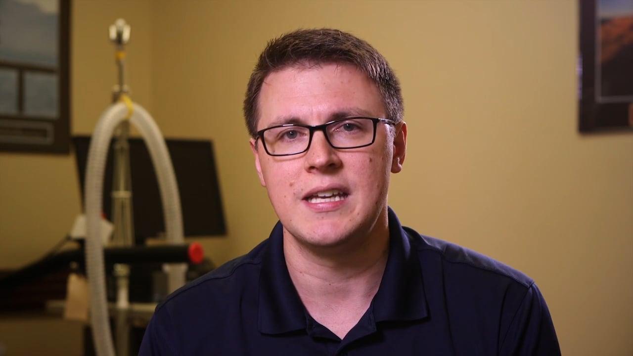 metabolic-testing-video-still