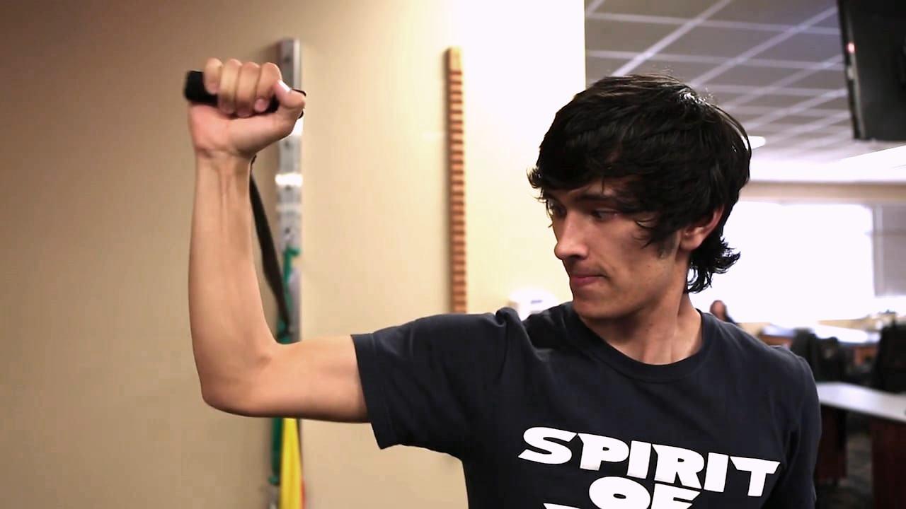 sports-performance-psychology-video-thumbnail