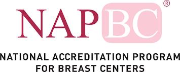 NAPBC-Accreditation