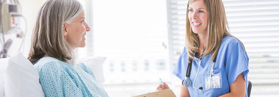 Women's Services CRPM
