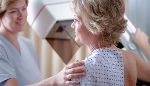 Womens-Breast-Care-Mammograms