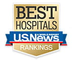 us-news-rankings-badge